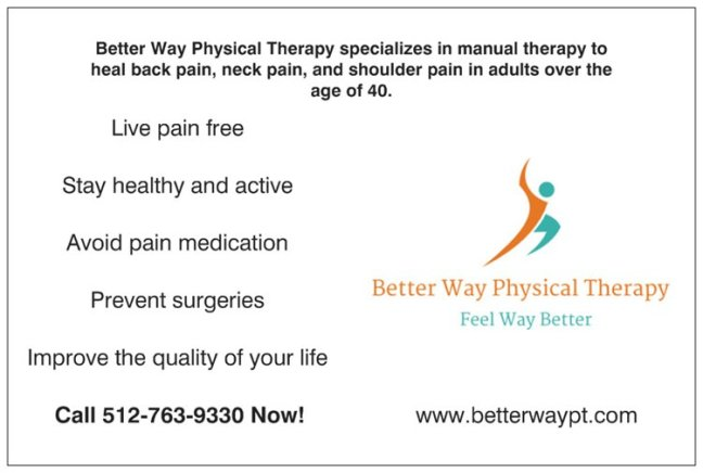 better-way-phyiscal-therapy-postcard-health-expo-2017