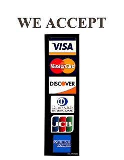 credit card we accept better way physical therapy_1